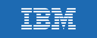 Publish Guest Post On IBM DA96