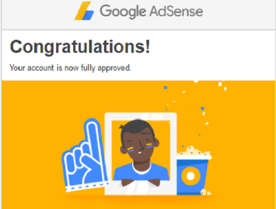 Increase your adsense earnings by 300%