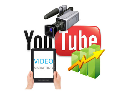 Get instantly  Super Fast YouTube Likes 1000