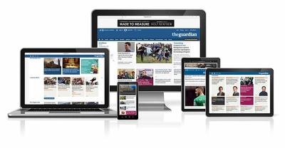 Create your website on DIVI Theme/Builder