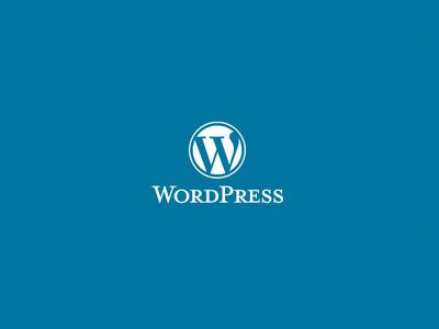 Fixed any WordPress Issue/Problem