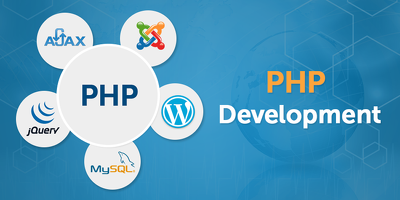Do your PHP & MySQL work for 2 hours per day
