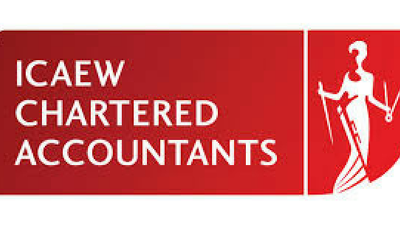 Prepare and submit your Limited company accounts and tax return