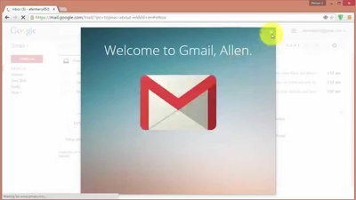 Provide Google 20 Gmail account USA Phone Verified