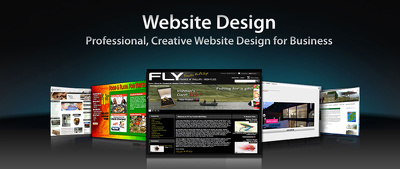 Professional creative WIX WEBSITE DESING For BUSINESS