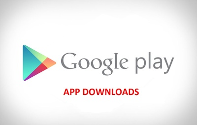 Provide 500 Downloads for your android app/game follow keywords