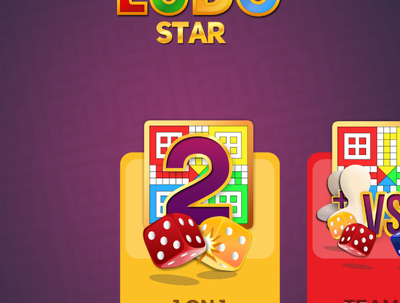 Give you 2 million ludo star coins for 13$