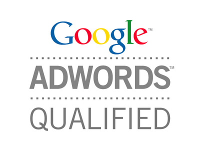 Create a complete Google Adwords PPC account at a special price