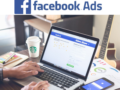 Setup The Best Facebook Ad Campaign Possible To Deliver Results For Your Business