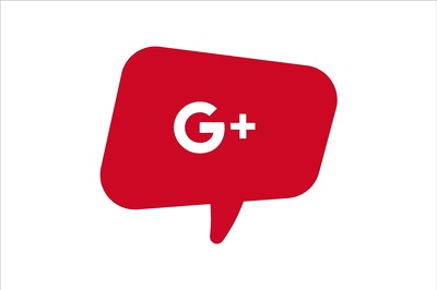 Add 500 Google Plus followers to your page or profile