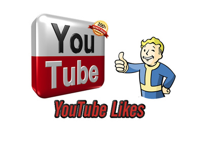 Add 2000 Youtube video likes for Rocket your Channel