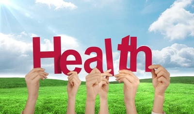 Publish Do Follow Guest Post On Real DA 28 Health Website