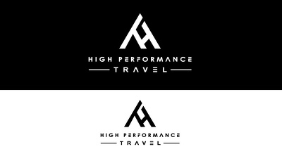Design Modern Logo + 6 concept + unlimited revisions In 12 hours