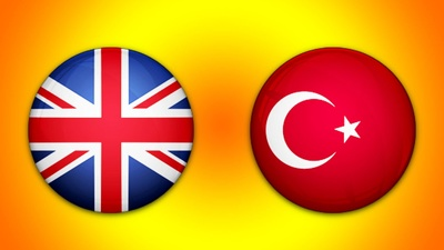Translate 500 Words English to Turkish or Turkish to English
