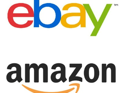 Upload 10 products on Amazon, Ebay, Etsy