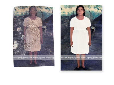 Restore retouch any photo very professionally