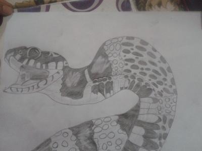Design Pencil Sketches for  you