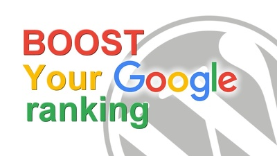 Post 5 SEO Google reviews for your boost Google business