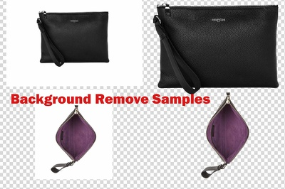 Remove backgrounds  20  Photos