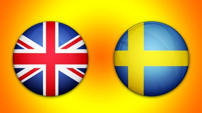 Translate BLOG POSTS from English to Swedish (max 500 words)
