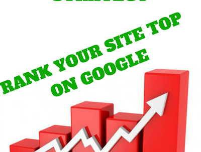 Rank your site higher in top Google positions