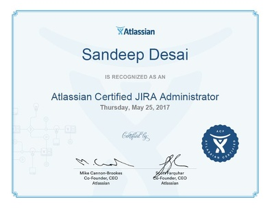 Install JIRA OR Confluence with Webserver and Database