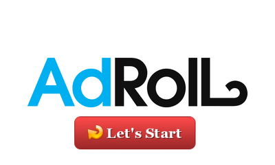 Set up and manage AdRoll campaigns