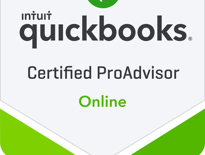 Do Bookkeeping for you in Quick books On-line and Desktop Version.