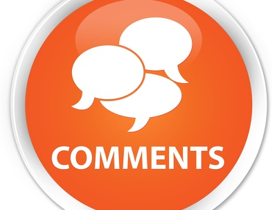 Give 100+ Custom Youtube positive comments in 48 Hours! Great Service – Fast Delivery