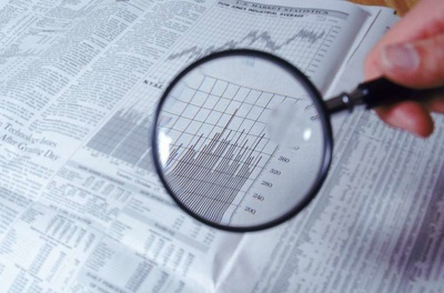 Make detailed research and provide information on funding options for your project.