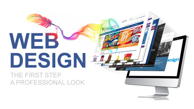 Design Mobile Optimized Professional Website With Wordpress