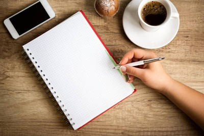 Write a 500 words premium quality  article
