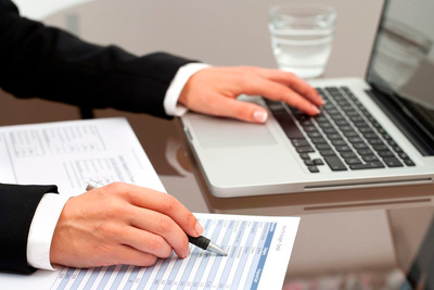 Do any kind of data entry job for 1 hour