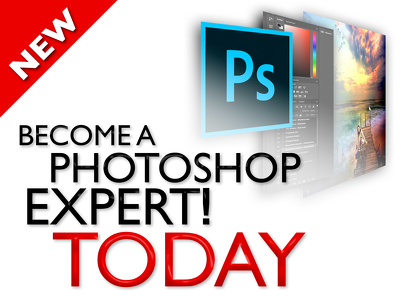 LEARN PHOTOSHOP RETOUCH over Google Hangout/Skype! BEST LESSONS!