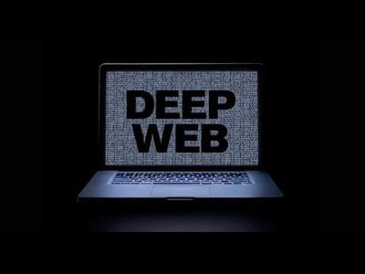 Provide Complete dark web course (download)