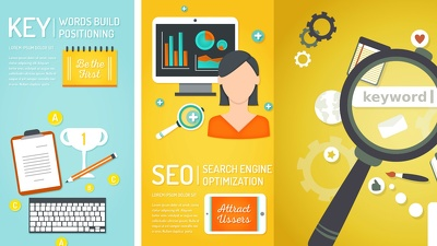Do Keyword Research - Comprehensive Research For Your SEO & PPC
