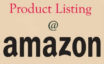 Write An Awesome Amazon Product Listing Page And Description