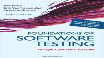 Execute test cases as specified in the functional test specs