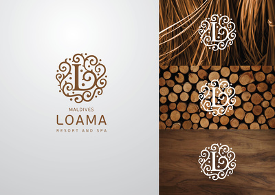 Innovative Logo Design to give your business a profit boost