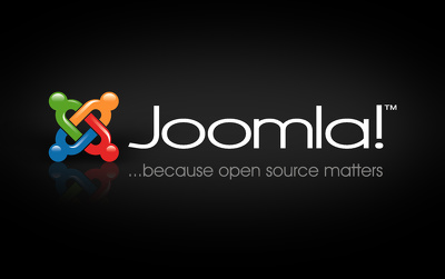 Build a custom Joomla! component