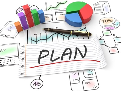 Build your Project Management Plan