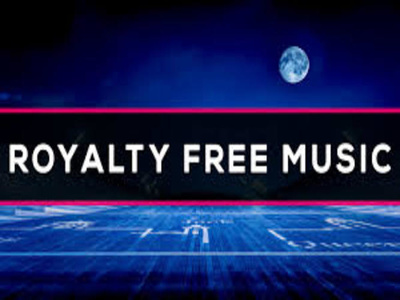 Provide background music free licenses use
