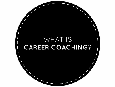 Provide career and/or performance coaching