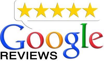 Provide you with 5 REAL GENUINE UK Google Plus Local Rating to rocket your SEO