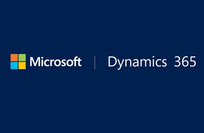 Be your customization & application consultant for dynamics CRM