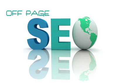 Provide instant SEO package - Submission on High DA/PA websites