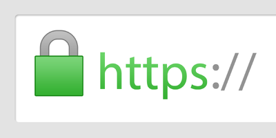 Install Paid SSL or free Letsencrypt certificate  and configure redirects for SEO