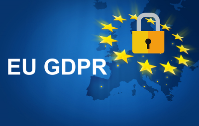 Provide initial consultancy on GDPR for £50
