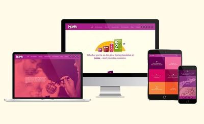 Develop a Bespoke, SEO Friendly & Responsive WordPress Website