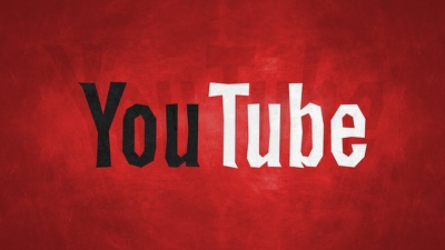 Add 1000 genuine YouTube subscribers 1000 views to your channel